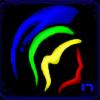 Argonaut-Niuxlius's avatar