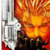 Argonaut779237's avatar