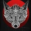 Argonauts10's avatar