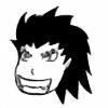 ArgonianKronos's avatar