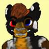 ArgonianMeltdown's avatar