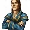 Argonious's avatar