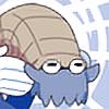 Argonisgema's avatar