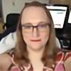 argonius-animus's avatar