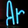 arGonR's avatar