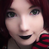 argonrose's avatar
