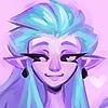 ArgonWilliamme's avatar