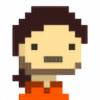 argorain's avatar