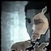 Argork15's avatar