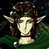 ArgosArt's avatar