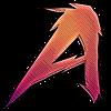 Argothar's avatar