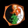 ArgothiaAndKhaos's avatar