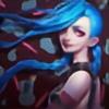 Argovia's avatar