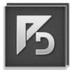 argoyogo's avatar