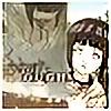 ArgretAria's avatar