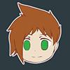 argrim's avatar