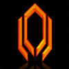 Argrista's avatar