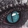 Argsed's avatar