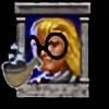 ArgtheAvatar's avatar