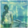 arGuebuse's avatar