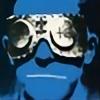 Arguel's avatar