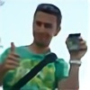 Argun's avatar