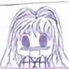 Argunnrot's avatar