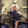ArgusC's avatar