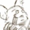 ArgusD's avatar