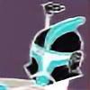 ArgusErebus's avatar