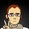Argussov's avatar