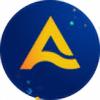 ArgyraChersonese's avatar