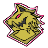arh-adrian17's avatar