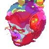 Arham88's avatar