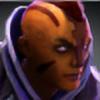 ArhanG's avatar