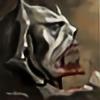 Arhanor's avatar