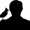 Arheim's avatar