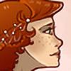 ArhenaRuetto's avatar