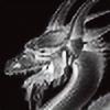 arhicks's avatar
