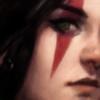 arhiee's avatar