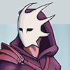 ArhiGalaktika's avatar
