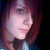Arhnae's avatar