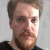 ARHODEN-ART's avatar