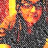 arhumn's avatar