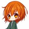 ari-aki's avatar