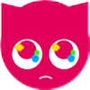 Ari-Anwen's avatar