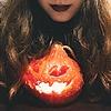 ari-autumn's avatar