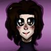 Ari-Cactus's avatar