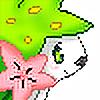 Ari-Dreemurr's avatar