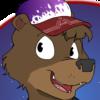 Ari-Dynamic's avatar